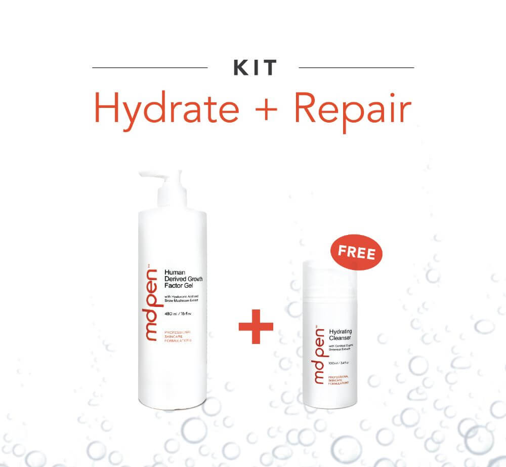 Hydrate and Repair_Header_Mobile_022421_vol1 (1)