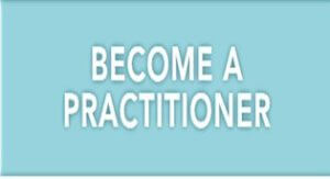 become a practitioner