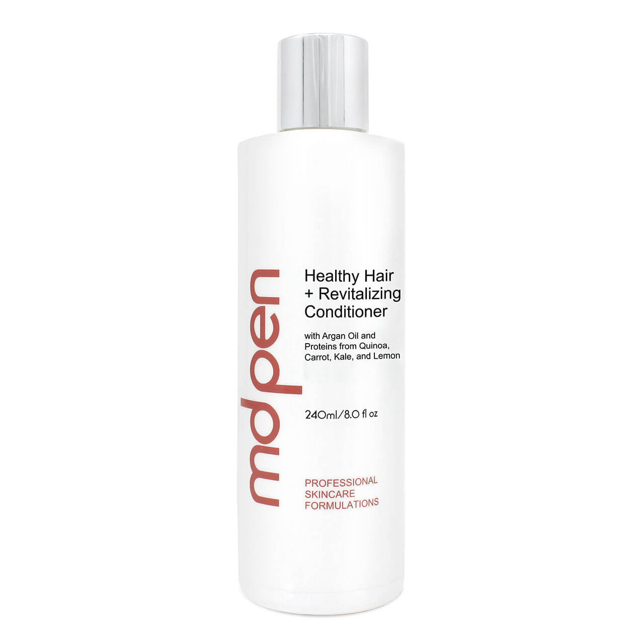 Healthy Hair Revitalize Conditioner