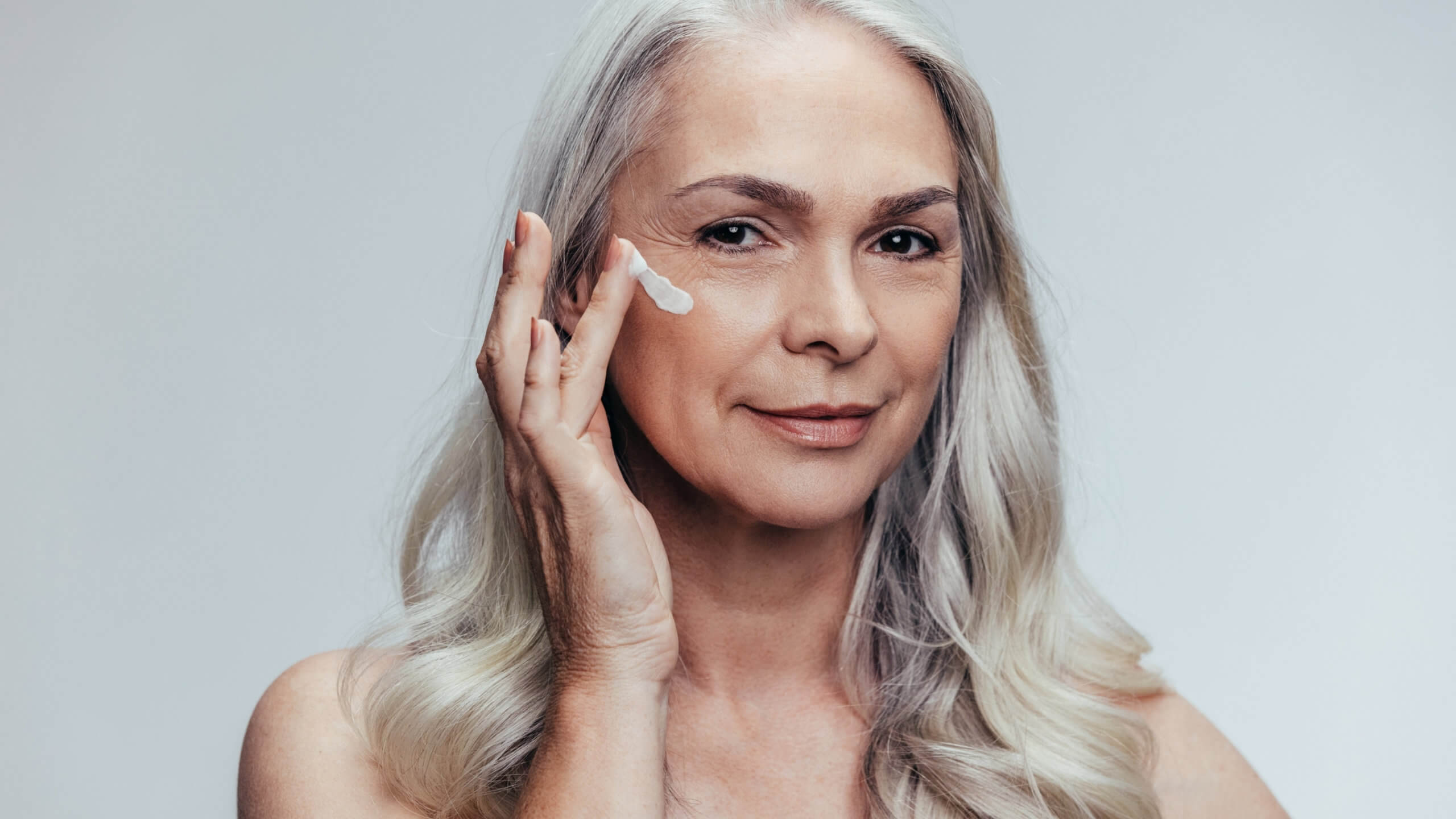 Must-Try for Anti-Aging